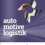 Folder automotive