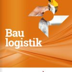 Folder Baulogistik