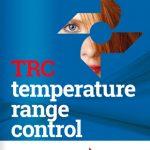 Folder TRC